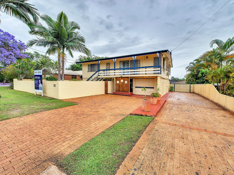 15 Eagle Street, Goodna QLD 4300, Image 0