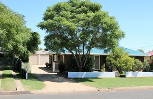 Picture of 14 Cooper Avenue, Oakey QLD 4401