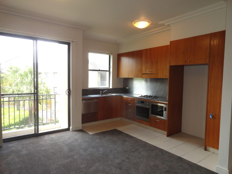 B20/1 Buchanan Street, Balmain NSW 2041, Image 0