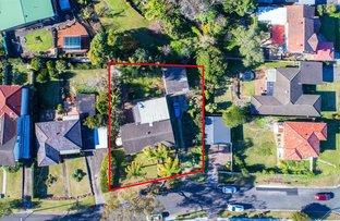 27 Morshead Avenue, Carlingford NSW 2118