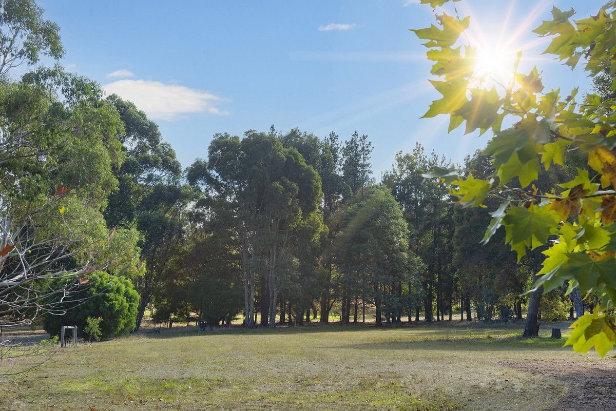 Proposed Lot 223/19 Brumby Place, Margaret River WA 6285, Image 0