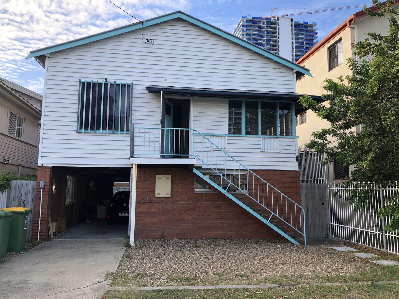 11 Railway St., Southport QLD 4215, Image 0