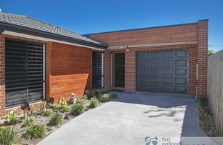Picture of 2/17 Sandala Court, Dandenong North VIC 3175