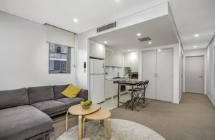 Picture of 307/31 Porter Street, Ryde NSW 2112