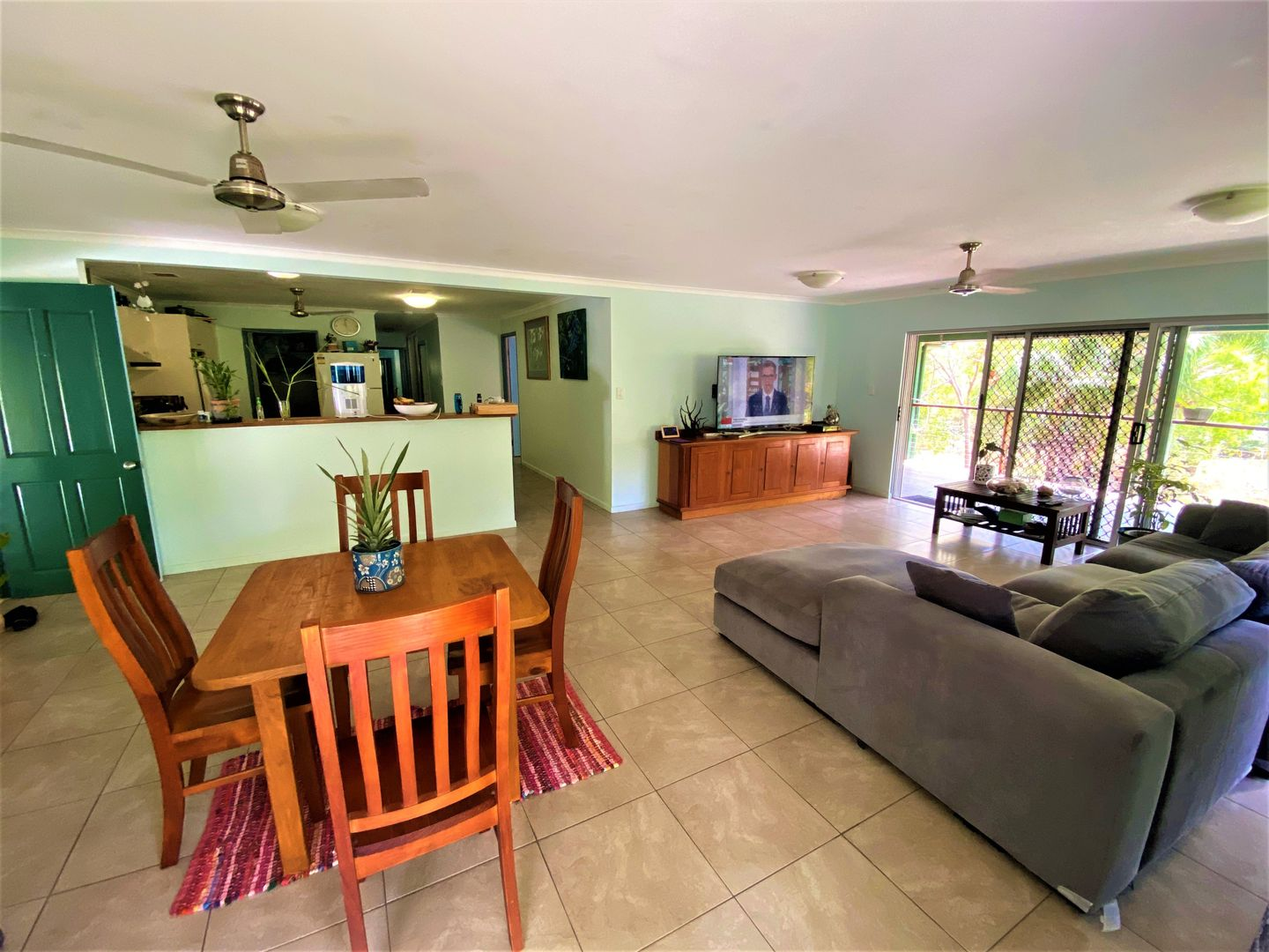 26 Parkinson St, Cooktown QLD 4895, Image 2