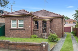 Picture of 8 Toomevara Street, Kogarah NSW 2217