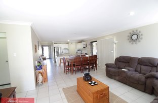 Picture of 11 BOYSEN COURT, Adare QLD 4343