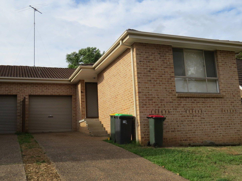 7B Cochrane Street, Minto NSW 2566, Image 0