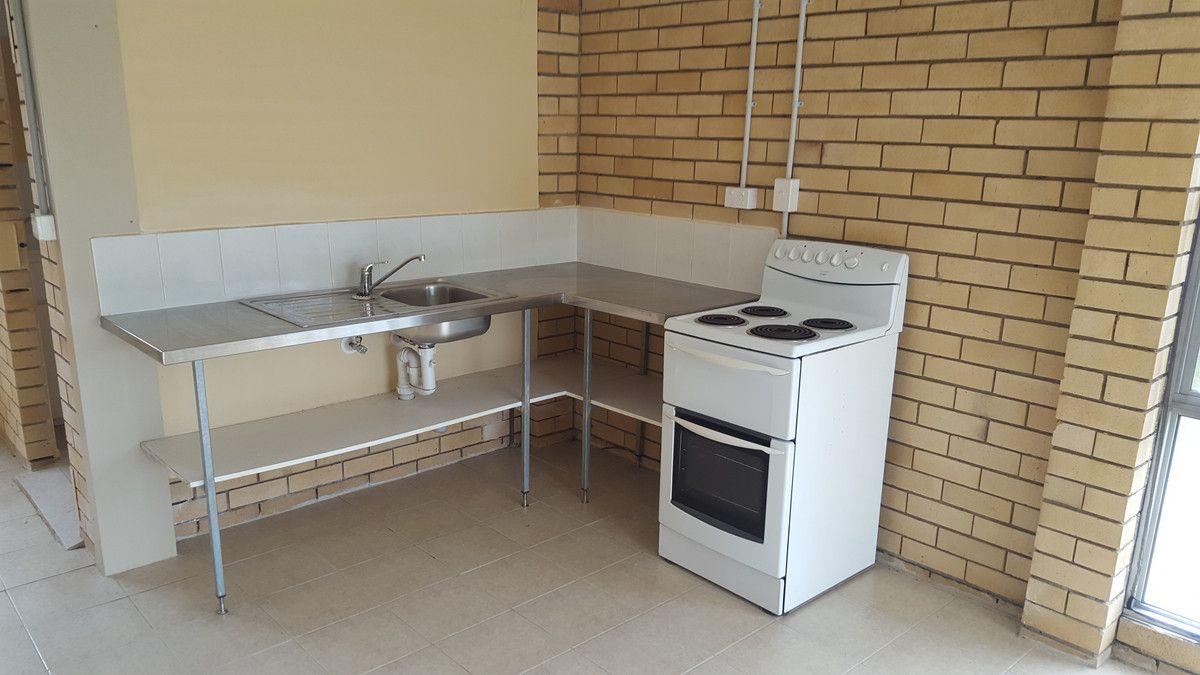 7/32 Ewing Street, Lismore NSW 2480, Image 1