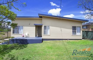Picture of 37 Hillvue Road, Tamworth NSW 2340