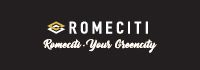 ROMECITI INVESTMENT GROUP logo