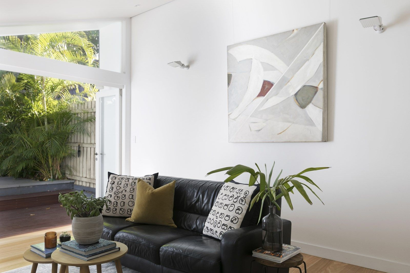 12 Moore Street, Rozelle NSW 2039, Image 2