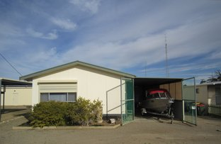 Picture of 33 Snapper Road, Fisherman Bay SA 5522