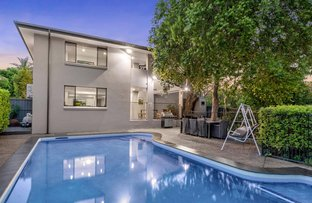 Picture of 160 Westlake Drive, Westlake QLD 4074