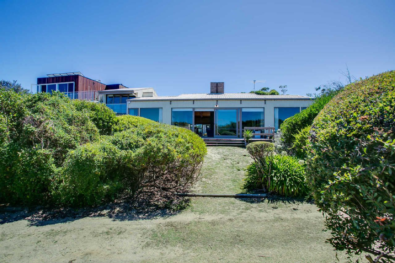 48 The Promenade, Somers VIC 3927, Image 0