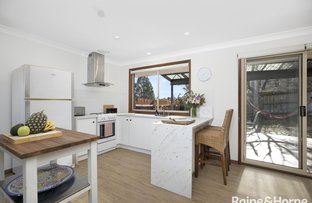 Picture of 17 Janice Crescent, Moss Vale NSW 2577