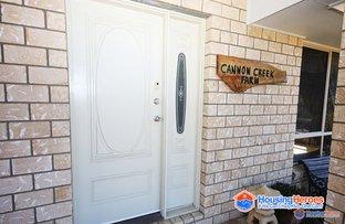 Picture of 288 Kooralbyn Road, Laravale QLD 4285
