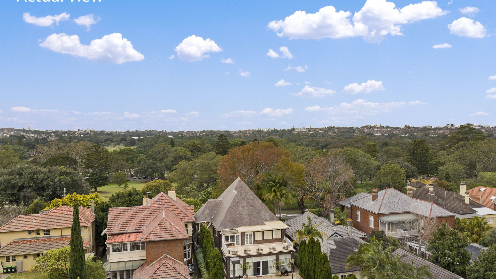 66/77-83 Cook Road, Centennial Park NSW 2021, Image 1