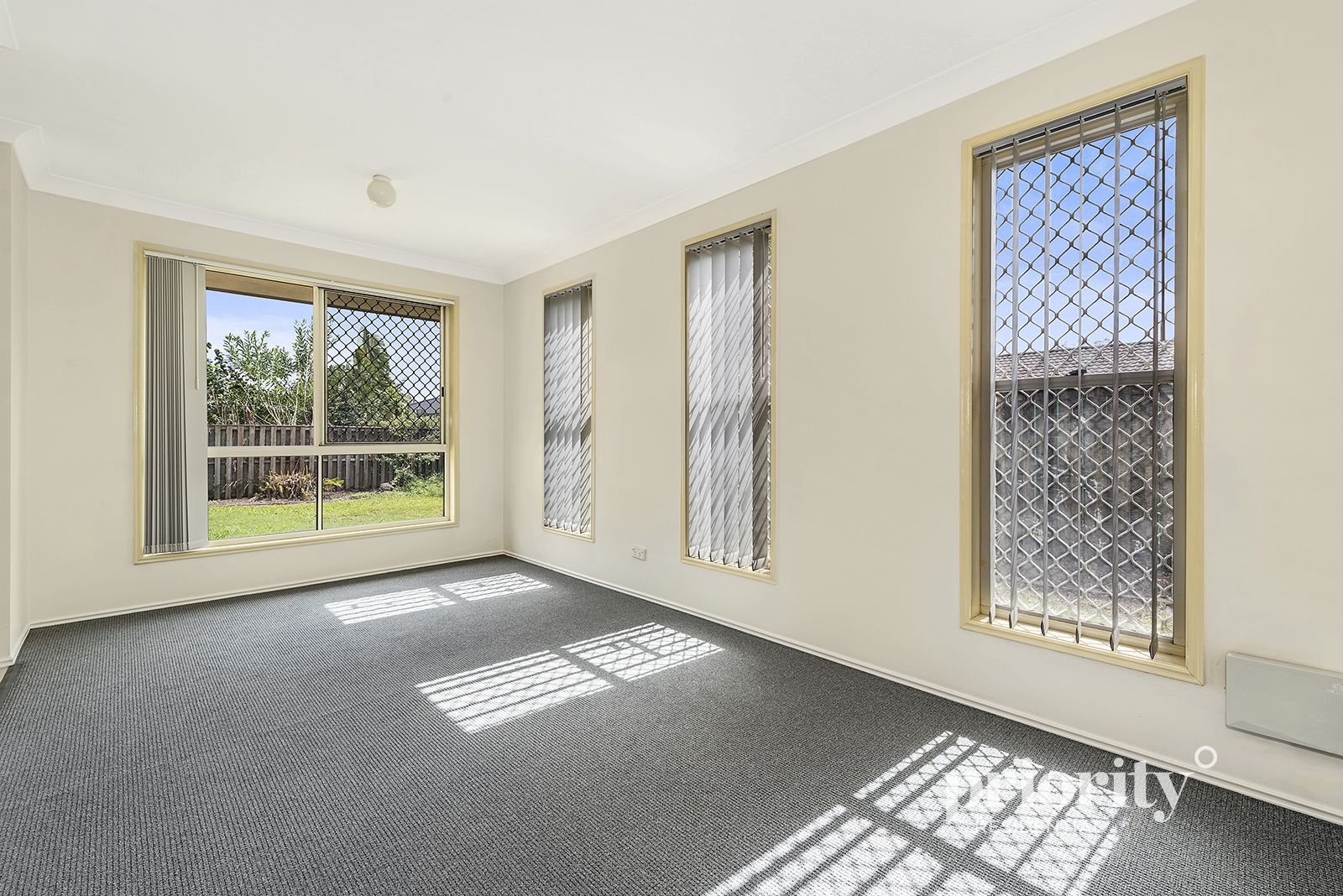 4 Fintona Close, Boondall QLD 4034, Image 2