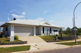 Picture of 63 Paperbark Crescent, Zuccoli NT 0832
