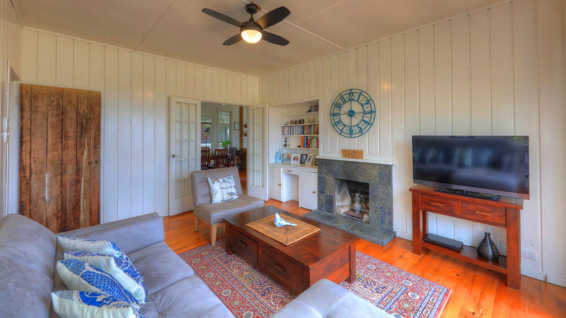 223 Ferny Lane, Norfolk Island NSW 2899, Image 1
