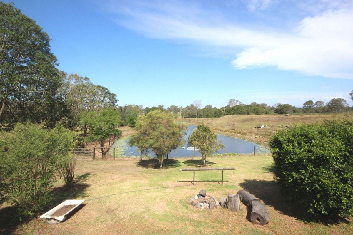 4848-4878 Mount Lindesay Highway, North Maclean QLD 4280, Image 1