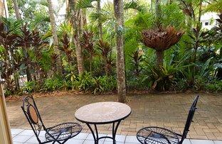 Picture of 6/69-73 Arlington Esplanade, Clifton Beach QLD 4879