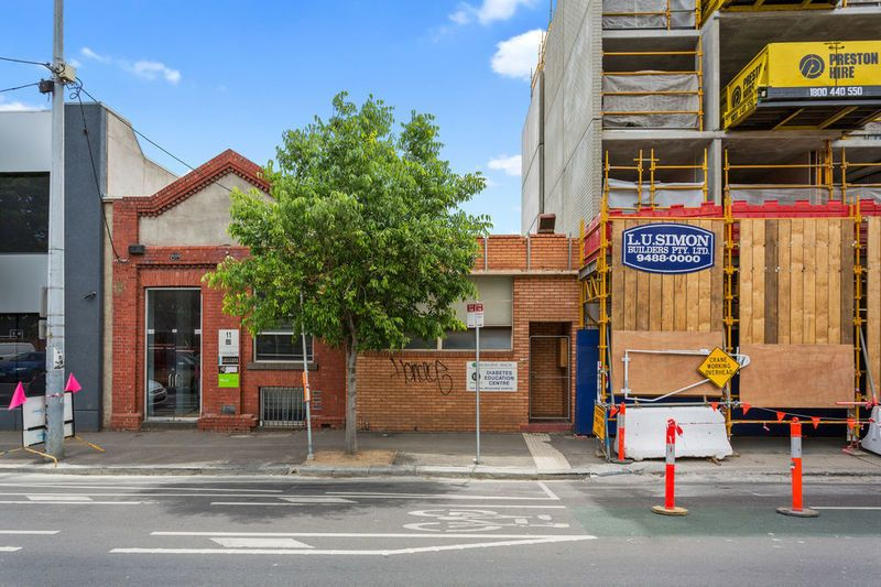 13 Wreckyn Street, North Melbourne VIC 3051, Image 0
