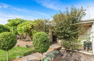 Picture of 12 Ashworth Street, Cloverdale WA 6105