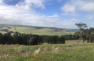 Picture of 126 Golden Ash Rise, Kangaroo Gully WA 6255