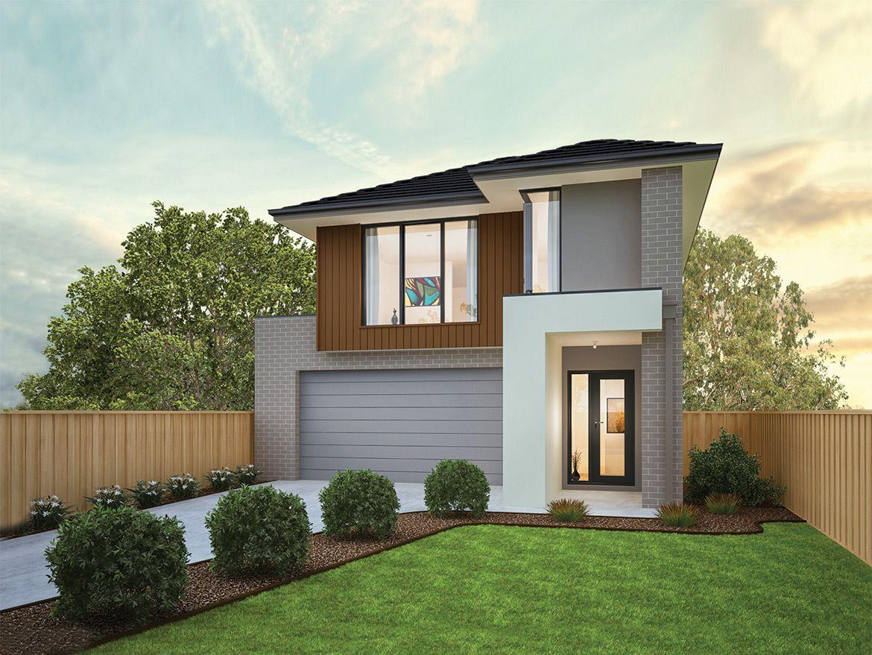 715 Grange Close, Rochedale QLD 4123, Image 0