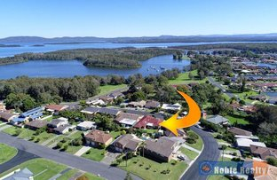 Picture of 12 Carribean Avenue, Forster NSW 2428