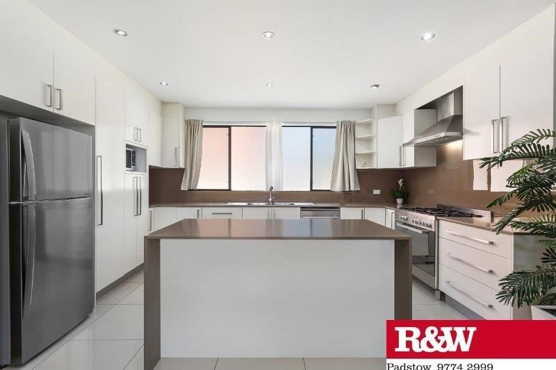 25 Burley Road, Padstow NSW 2211, Image 1