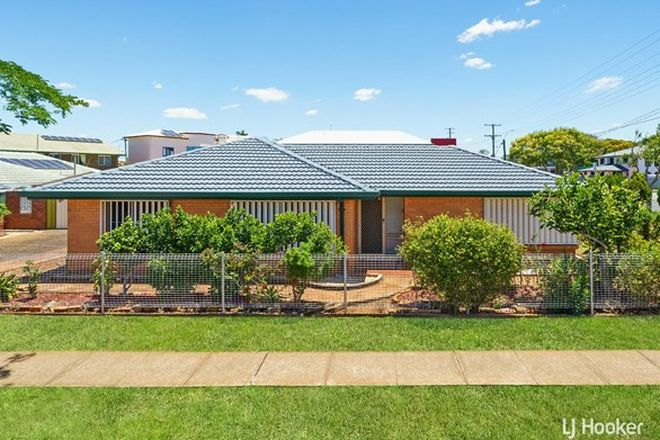 Picture of 373 McCullough Street, SUNNYBANK QLD 4109