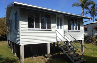 Picture of 14 Spencer Street, Macknade QLD 4850