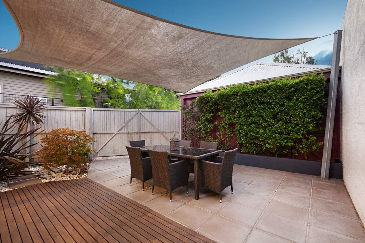6A Robinson Road, Hawthorn VIC 3122, Image 1