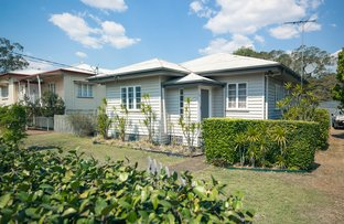 Picture of 26 Woodford Street, One Mile QLD 4305