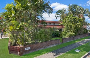 Picture of 14/80-84 Queens Road, Hermit Park QLD 4812