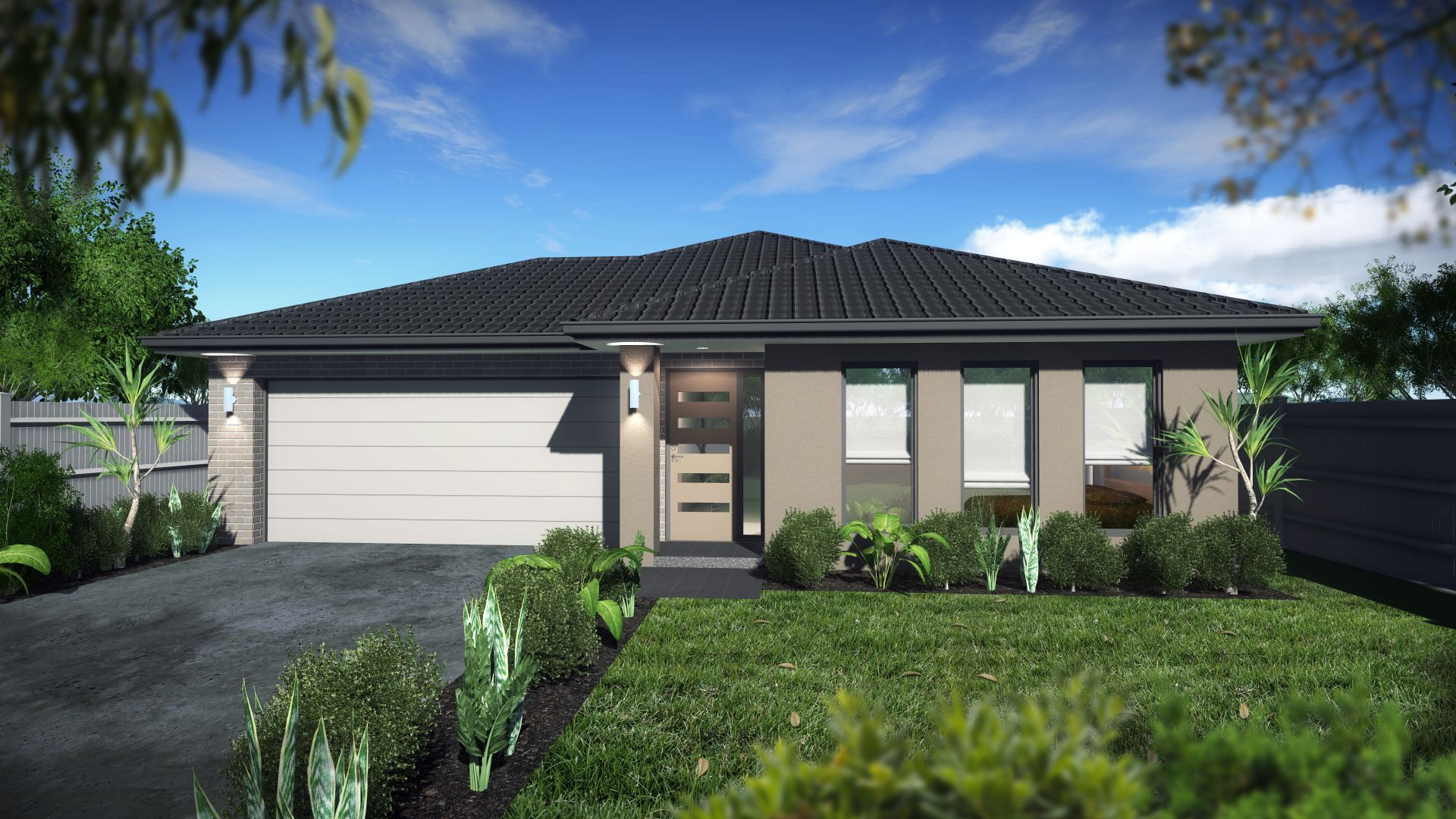 179 Clydesdale Drive, Bonshaw VIC 3352, Image 0