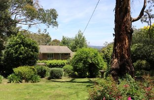 Picture of 13 Mabel Crescent, Mount Macedon VIC 3441