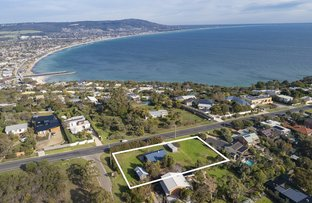 Picture of 1 Churchill Road, Mount Martha VIC 3934
