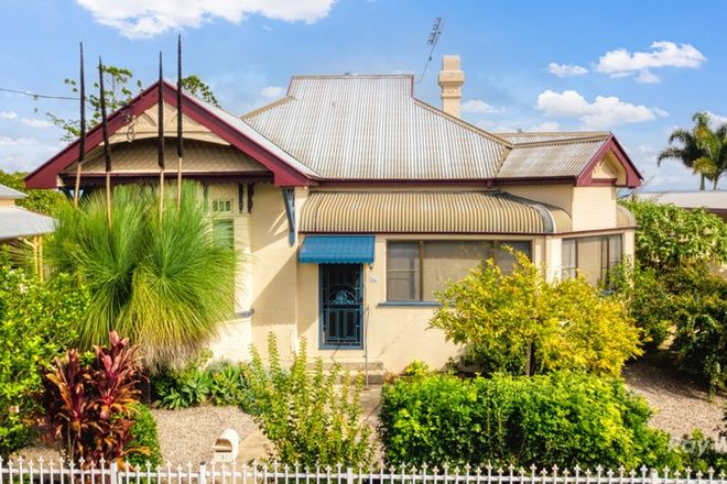Picture of 32 Bent Street, SOUTH GRAFTON NSW 2460