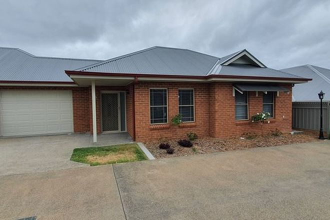 Picture of 6 Bandicoot Rd, THIRLMERE NSW 2572