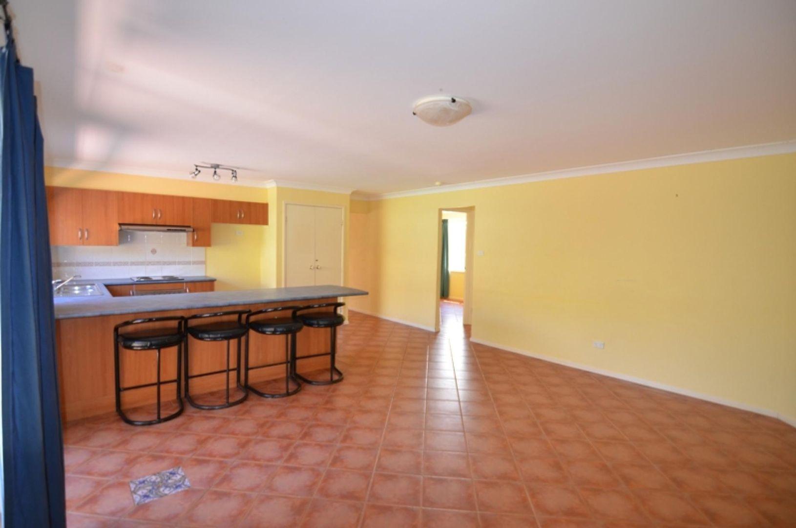 108 Lackersteen Street, Callala Bay NSW 2540, Image 1