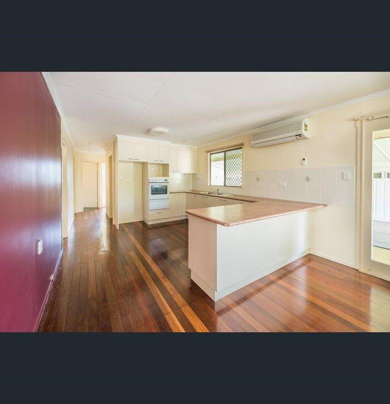 57 Grange Street, Norville QLD 4670, Image 2