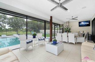 Picture of 2135 Riverside Drive, Sanctuary Cove QLD 4212