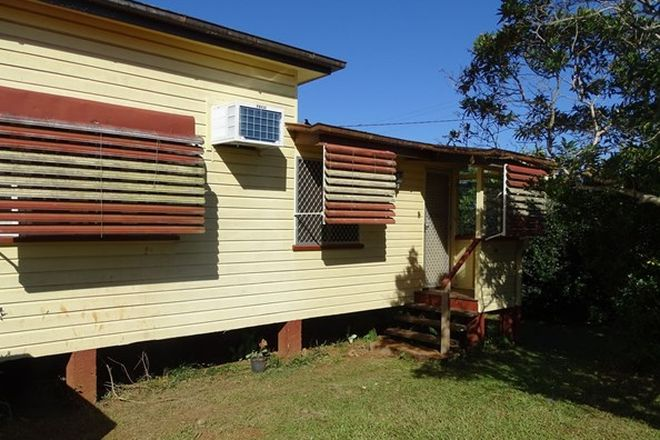 Picture of 10 Cheshire Street, WANGAN QLD 4871