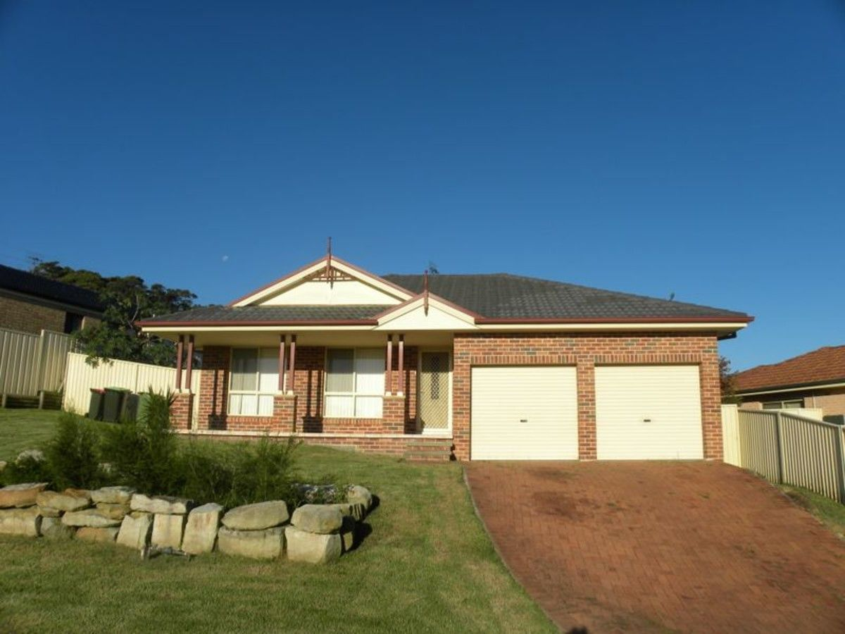 6 Highberry Street, Woongarrah NSW 2259, Image 0