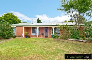 Picture of 6 Ainslee Court, Mount Warren Park QLD 4207