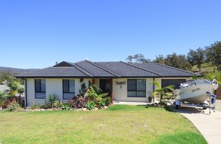 Picture of 57 KB Timms Dr, Eden NSW 2551